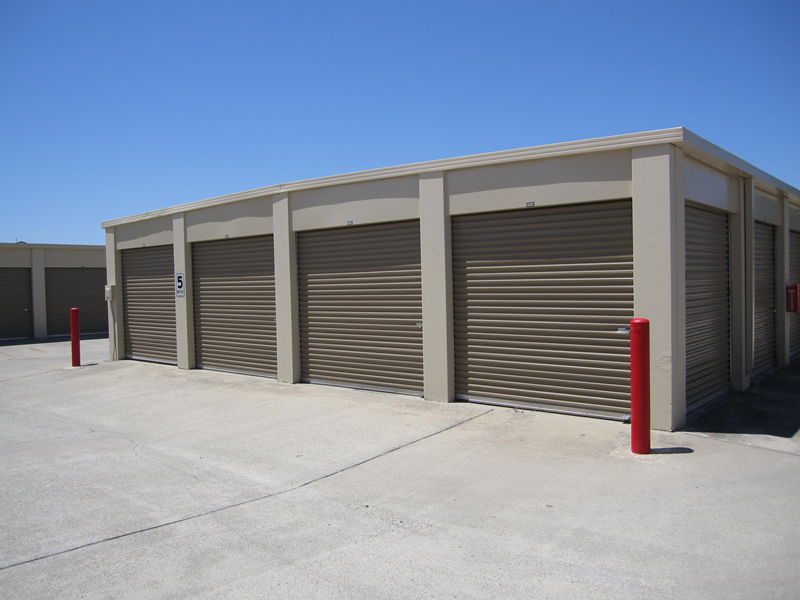 Merveilleux Gold Country Self Storage|Self Storage Folsom CA
